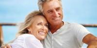 Гражданки Италии получат право выходить на пенсию в 58 лет