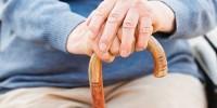 Португалия: пенсии за границей