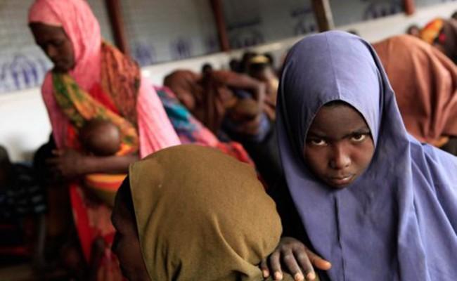 Италия: более 3 тысячи беженцев спасены за сутки