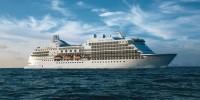 Испания: круизный лайнер оставлен на карантин в порту Барселоны