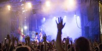 Испания: в провинции Кастельон пройдет фестиваль регги
