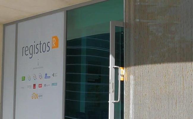 Португалия: забастовки работников служб реестра и регистрации