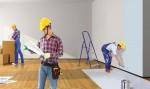 Выполняем все виды строительных работ