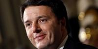 Введение налогов на пластик и газировку в Италии оказалось под вопросом