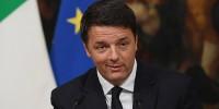 Италия: Маттео Ренци может создать новую партию