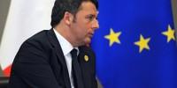Премьер Италии уйдет отставку вечером 7 декабря