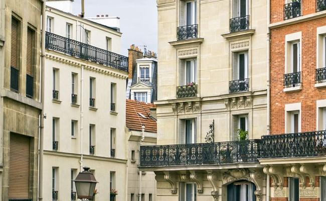 Португалия: арендная плата заморожена