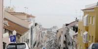 Португалия: дешевая аренда в Лиссабоне