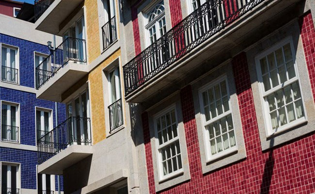Португалия: доступная аренда