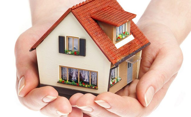 Португалия: новое в программе аренды