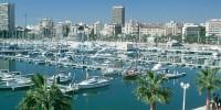 В Испании ужесточат контроль за туристической арендой