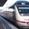 В Испании 46 поездов отменены из-за забастовки