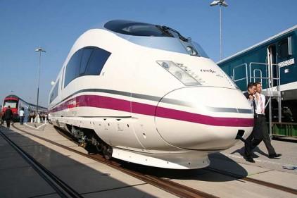 В Испании 28 июля пройдет забастовка железнодорожников