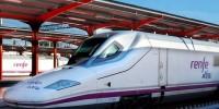 Испания: AVE все-таки придет в аэропорт Барахас
