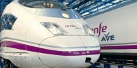 В Испании появятся частные поезда