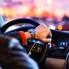 Опасность долгого вождения