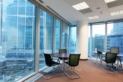 В Италии повышается стоимость аренды офисов