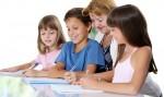 Развитие детей от 1 года, занятия по возрасту, обучение русскому языку