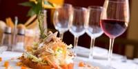 Португалия: еда - отдельно, напитки - отдельно