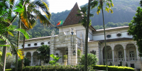 Португальская недвижимость в обмен на визу