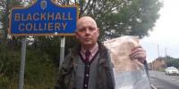 Полиция Британии нашла Робина Гуда