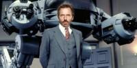 «Доктор Хаус» снимется в новой версии «Робокопа»