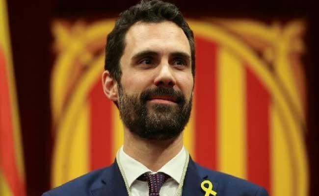Испания: 17 тысяч евро на поездки к заключенным