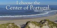 Ролик, рекламирующий Центральную Португалию, получил мировой приз