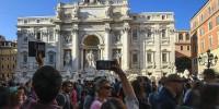 Эксперты признали Рим одним из худших городов для жизни в Италии
