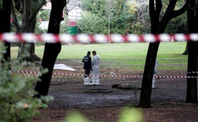 Италия: два убийства за 24 часа