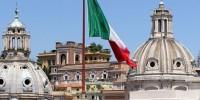 Власти Италии разработали законопроект о вооруженной самообороне