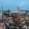 В Италии таксисты добились встречи с министром транспорта