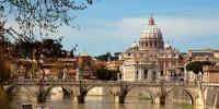В Италии открывается конференция «Средиземноморские диалоги»