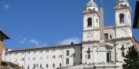 Самая популярная достопримечательность инстаграма в Италии