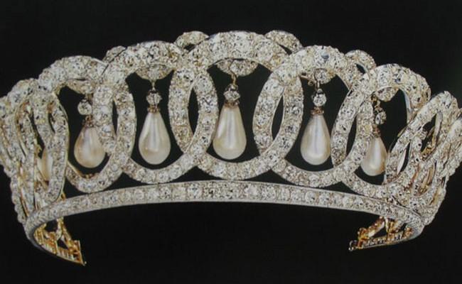 Италия: сокровища Романовых покажут в Турине