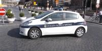 Труп 28-летней жительницы Ленобласти обнаружен в Италии