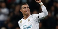 Португалия: китайцы захотели купить Роналду