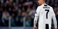 Португалия: Роналду стал лучшим игроком «Ювентуса» в ноябре
