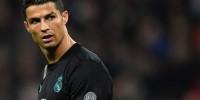 Португалия: Роналду хочет снизить сумму отступных в контракте