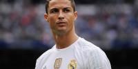 Португалия: желанию Роналду уйти из «Реала» нашли объяснение