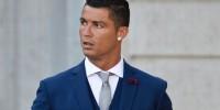 Португалия: Роналду продает дом в Мадриде