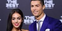 Португалия: стала известна дата свадьбы Роналду