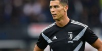 Португалия: Роналду уговаривает Марсело перейти в «Ювентус»