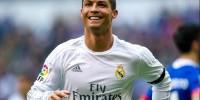 Португалия: Роналду рассказал, что хочет семь детей