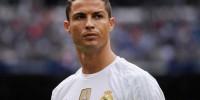 Нападающий сборной Португалии продлил контракт с «Реалом»