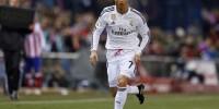 Португалия: Роналду признан лучшим игроком в истории