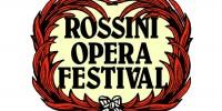 Оперный фестиваль Россини пройдет в Италии