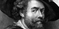 В Италии нашли похищенные полотна Рубенса и Ренуара