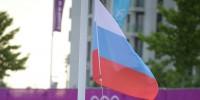 Россия вошла в тройку ведущих спортивных держав мира