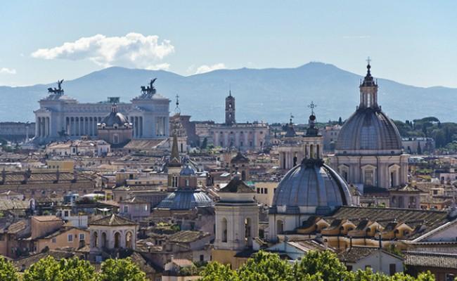 В Италии во второй раз пройдет фестиваль